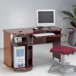 Rack secretaria