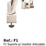 Ref F1 - F1A