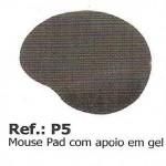 Ref P5