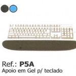 Ref P5A