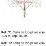 Ref T1 - T2 - T3
